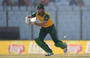 CSA set to launch new franchise-based T20 league