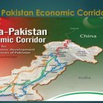 By Ansar M Bhatti in Kunming KUNMING (CHINA), JUNE 14 (DNA): The fifth China-South and Southeast Asia Think Tank Forum held here praised high Pakistan's commitment and a leading role in pushing forward Belt and Road's initiative, through rapid implementation of China Pakistan Economic Corridor (CPEC. Stating that the CPEC's paves way for the success of President's Xi Jinping initiative, they said that the Pakistan has proved its diplomatic and economic strength to carry it out for global connectivity through road, rail and sea links for shared prosperity. The Form was the part of the ongoing South Asia and Southeast Asia trade and investment conference/expo that aimed to increase cooperation among China and the other regional countries, helping to achieve mutual benefits. The two-day forum, which ended on Wednesday, was a meant to implement new initiatives and measures proposed at the Belt and Road Forum for International Cooperation held in Beijing in May, the think tank forum's organizers said. More than 300 experts and scholars from 14 countries and some international organizations have attended this year's think tank forum, a record high in its history. The number of participating think tanks also increased, comprising more than 30 foreign and 40 domestic organizations, including those from Pakistan. The participants believed that since the CPEC is pilot and major project of B&R initiative, its success will guarantee better future of all the countries, engaged in B&R initiative. He Zukun, head of the Yunnan Academy of Social Sciences, said that through dialogues and discussions at the forum, think tanks from China, South Asia and Southeast Asia are expected to further their practical cooperation against the backdrop of the Belt and Road Initiative. He said the forum will give new impetus to promoting transport connections, trade cooperation and people-to-people communication among involved countries. Gao Feng, vice-governor of Yunnan, gave several suggestions at the forum on how to deepen practical cooperation among China and countries in South Asia and Southeast Asia. Gao said that they should strengthen dialogues to build more consensus, promote people-to-people communication and cooperation, and get advice from think tanks. Shao Qiwei, former director of the China National Tourism Administration, said that the Belt and Road Initiative, proposed by President Xi Jinping in 2013, has made prominent achievements in the past four years. Regional cooperation between China and South Asia and Southeast Asia has connected 20 Asian countries, involving nearly 20 million square kilometers and 3.6 billion people. This accounts for 41 percent of the countries, 45 percent of the land and 87 percent of the population of all Asia, respectively, Shao said. Shao said the increasingly balanced flow of tourism brought practical benefits to local people in the region, and that the Silk Road Economic Belt and the 21st Century Maritime Silk Road will continue to promote mutual prosperity and further understanding and trust. The think tank forum has provided six topics for discussion, including construction Economic Corridor, people-to-people exchanges and tourism cooperation, and economic, social and cultural communication among the cross-border ethnic groups between Yunnan and neighboring countries. The event was previously called the China-South Asia Think Tank Forum and changed its name this year as it welcomed more active participation of Southeast Asian countries in the event. It may be mentioned here that Pakistan had got the status 'Guest of Honour' at the seven-day international expo, that is scheduled to end on Monday. The highest number of stalls set up at the expo were from Pakistan.Pakistani value-added products especially leather, marbel,and handicrfts attracted good business.=DNA ===============