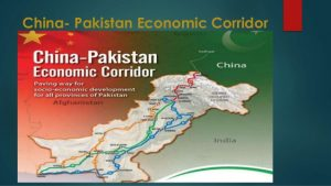 By Ansar M Bhatti in Kunming KUNMING (CHINA), JUNE 14 (DNA): The fifth China-South and Southeast Asia Think Tank Forum held here praised high Pakistan's commitment and a leading role in pushing forward Belt and Road's initiative, through rapid implementation of China Pakistan Economic Corridor (CPEC. Stating that the CPEC's paves way for the success of President's Xi Jinping initiative, they said that the Pakistan has proved its diplomatic and economic strength to carry it out for global connectivity through road, rail and sea links for shared prosperity. The Form was the part of the ongoing South Asia and Southeast Asia trade and investment conference/expo that aimed to increase cooperation among China and the other regional countries, helping to achieve mutual benefits. The two-day forum, which ended on Wednesday, was a meant to implement new initiatives and measures proposed at the Belt and Road Forum for International Cooperation held in Beijing in May, the think tank forum's organizers said. More than 300 experts and scholars from 14 countries and some international organizations have attended this year's think tank forum, a record high in its history. The number of participating think tanks also increased, comprising more than 30 foreign and 40 domestic organizations, including those from Pakistan. The participants believed that since the CPEC is pilot and major project of B&R initiative, its success will guarantee better future of all the countries, engaged in B&R initiative. He Zukun, head of the Yunnan Academy of Social Sciences, said that through dialogues and discussions at the forum, think tanks from China, South Asia and Southeast Asia are expected to further their practical cooperation against the backdrop of the Belt and Road Initiative. He said the forum will give new impetus to promoting transport connections, trade cooperation and people-to-people communication among involved countries. Gao Feng, vice-governor of Yunnan, gave several suggestions at