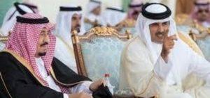 806x378-qatar-rejects-saudi-led-blocs-baseless-allegations-1499513353416
