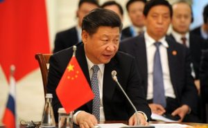 1501583034_chinese-president-xi-jinping