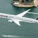Qatar-Airways copy