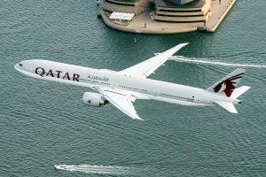 Qatar-Airways copy