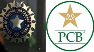 pcb-bcci-lock-horns-yet-again-over-asian-emerging-nations-cup-1523176266-4678