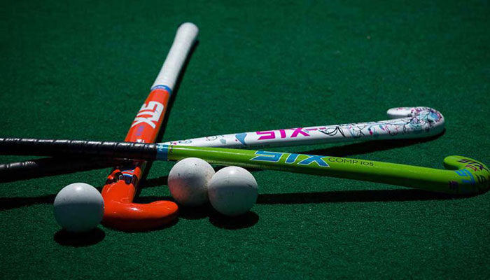 Pakistan to face Malaysia in its match of World Hockey Cup