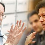 Talks only the way forward for both nations India, Pakistan, says former RAW chief