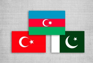 Baku to host joint trade exhibition of Azerbaijan, Pakistan and Turkey