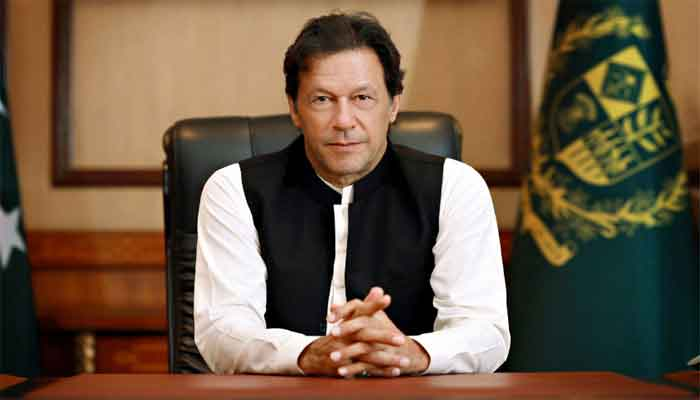 Govt reduced taxes to ensure ease of doing business: PM