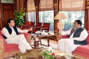 Sahiwal incident: PM Imran summons Punjab CM in Islamabad