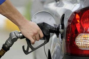 OGRA imposes fine on 37 petrol pumps