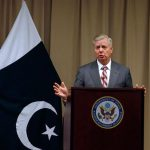 Major US senator wants free trade agreement with Pakistan