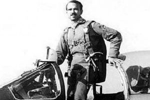 Sixth death anniversary of MM Alam being observed