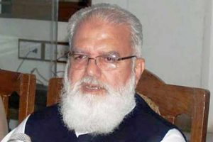 Jamaat-e-Islami parts way with MMAJamaat-e-Islami parts way with MMA