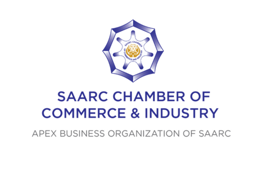SAARC CCI invites PFC to participate in one-day conference at Nepal