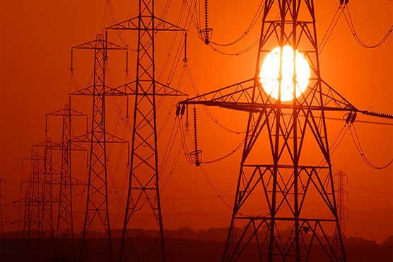 NEPRA for ensuring un-interrupted power supply during Ramadan