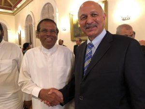 Mushahid praises New Zealand PM for 'leadership with big vision,
